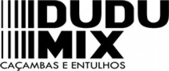 Preço de Caçamba para Entulho Jardim São Luiz - Caçamba Entulho - Caçamba de Entulho Ideal